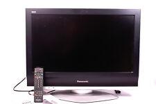 "PANASONIC Viera TX-26LX70F 26"" LCD Farbfernseher Widescreen 720p Fernseher TV"
