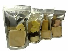 Soap Company End & Odd Cuts inventory bars excess surplus bargain bag 1lb deals