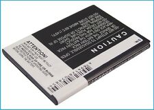 Premium Battery for Samsung EB-L1F2HVU, EB-L1F2KVK, Galaxy Nexus, Nexus Prime