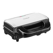 VonShef Sandwich Toasters