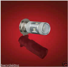 Honda GL 1500 Goldwing - Lower Driving Light 12v 18/18 LED REPLACEMENT BULBS