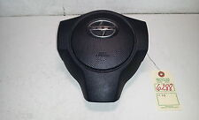 2010 Scion xB Driver Air Bag SRS OEM #6288