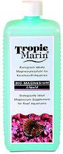 + Tropic Marin BIO-MAGNESIUM Liquid 1000 ml