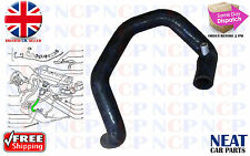 PEUGEOT 205 GTi 309 OIL BREATHER FILLER HOSE PIPE 118059 **BRAND NEW**