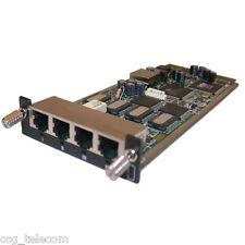 AudioCodes M1K-VM-4SPAN