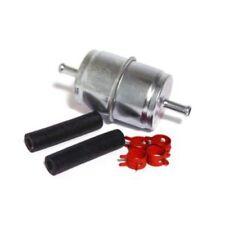 Fuel Filter-2BBL AUTOZONE/AZ FILTERS-CHAMP LABS FF3424DL