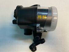 New listing Sea & Sea YS-D2 TTL Underwater Strobe w/ Diffuser, Great Condition!