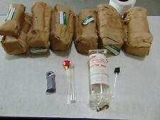 Lamotte Chemical Water Sampler Sampling Bottle Kits Lab