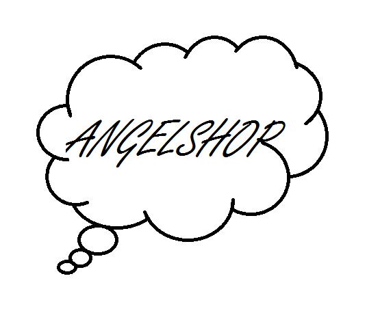 angels.shop01