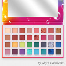 "1 AMOR US Bubble Pop Eyeshadow & Glitter Palette - 32 Color ""AU-BPES01"" *Joy's*"