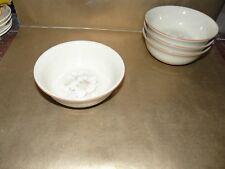 "denby daybreak cereal / fruit bowl 6.5"" diameter"