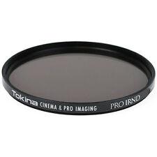 Tokina Cinema 86mm PRO IRND 1.5 Multi-coated Filter