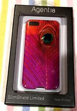 iPhone 5 cell phone case  brand-new item