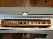 LS Models ref 42052 SNCB NMBS voiture I4 B ex A