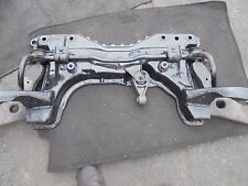 FORD FOCUS >54 FRONT SUBFRAME