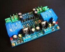 Assembled Speaker protection board Suitable for BTL circuit