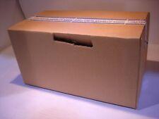 RG5-2661-000B remanufactured 110V fuser for HP LaserJet 4000 and 4050