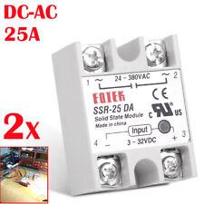12 Stücke LM324N LM324 DIP-14 Ti Low Power Quad Op-Amp ko