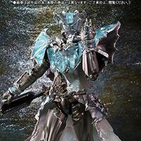 NEW S.I.C. Masked Kamen Rider WIZARD INFINITY STYLE Action Figure BANDAI Japan