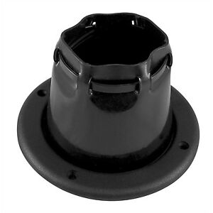 3 Inch CABLE Boots - Rigging Hole Cover MARPAC 7-0677