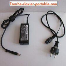 Chargeur Adaptateur AC Original HP / 608425-002 609939-001 PPP009H A065R00AL