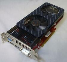 Gainward XAE = 4870S+0502-PM9248C HD4870 1024M DDR5 256N VGA/DVI Grafikkarte