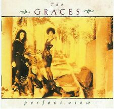 Graces Perfect View, Go-gos,Meredith Brooks Lp