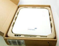 Cisco Meraki MR12-HW Cloud-Managed Access Point MR12