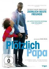 Plötzlich Papa (2017)