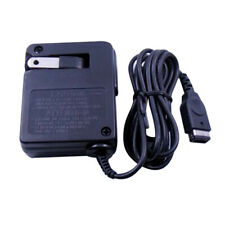 1pc AC Wall Charger Adapter Cable for Nintendo Gameboy Advance SP DS NDS GBA