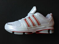 Adidas A3 Control Sneakers Turnschuhe Gr. 42 weiß in