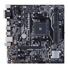 GIGABYTE GA-MA790GP-DS4H AMD CHIPSET/VGA/SATA RAID DESCARGAR CONTROLADOR