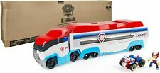 Paw Patrol PAW Patroller Rescue & Transport Vehicle Frustration Free Packaging