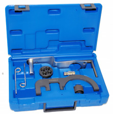 FOR BMW DIESEL CHAIN ENGINES 2.0 N47 TIMING SET SETTING LOCKING TOOLS KIT