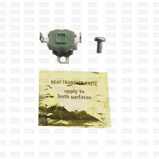 WORCESTER GREENSTAR 12 15 18 24 Ri & i HIGH LIMIT THERMOSTAT 87072061960 - NEW