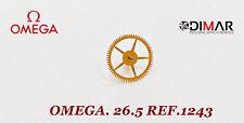 OMEGA 26.5 REF.1243