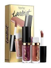 TARTE Tarteist Lip Wardrobe Volume II Budge-Proof Gel Eyeliner/Eyeshadow