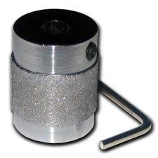 "1"" Diameter Standard Diamond Grinder Bit, Grit 140~170"