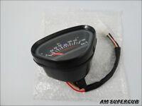 Honda DAX 50 70 CT70 ST50 ST70 CHALY CF50 CF70 S90  Speedometer Speedo meter NEW