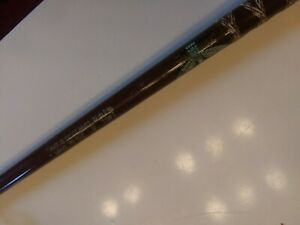 Vintage Fenwick 1461 Lunker Stik 6' Casting Rod