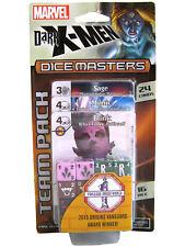 Dice Masters Team Pack Einzelkarten aussuchen