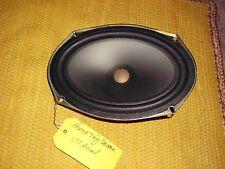 HONDA ACCORD  03-07 -  REAR PACKAGE TRAY SPEAKER  EAS23D89B OEM