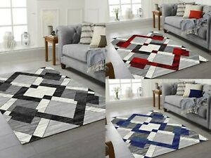 New Verona Collection Rugs Small Extra Large Living Room Floor Carpet Rugs