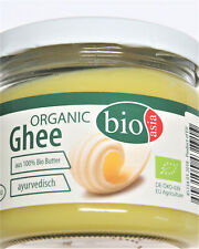 (1 kg = 31,96 €) Ghee Bio Asia, 250 ml