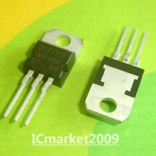 10 Pcs 25tts12 To 220 25a Thyristor High Voltage Phase Control Scr Transistor
