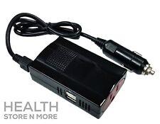 150 Watt Sine Wave Inverter For C-100 Battery... ROCKET FAST SHIPPING!!! B05