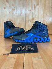 Reebok Zig Tech Zigtech Slash John Wall Kentucky Men's Basketball Shoes