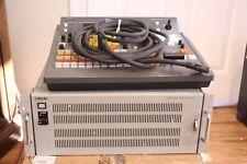 Sony BVS-3200C Video Switcher