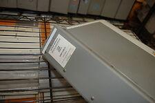 CUSTODIA 335B 340B Dump Truck Repair Shop Service Manual book overhaul rock