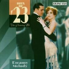 Hits of '23: Dreamy Melody, Various Artists, Good